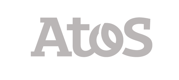 ATOS Startup3 Innovation Weekend